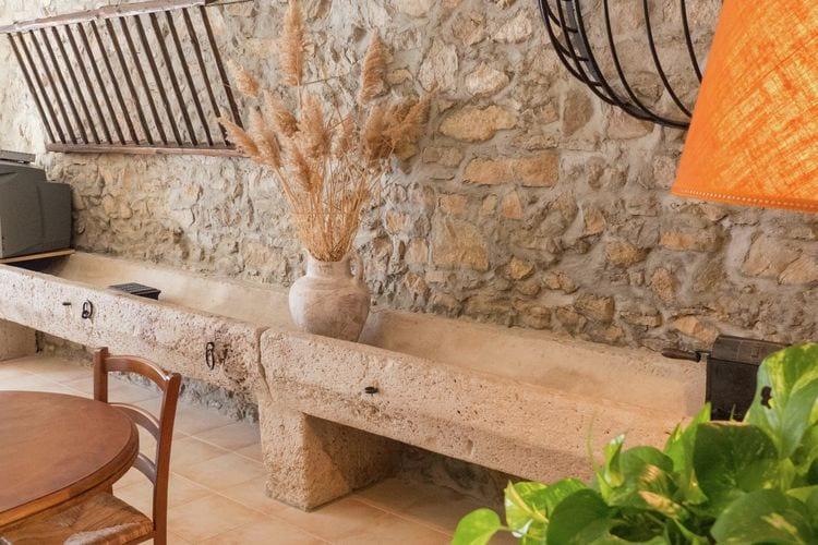 Ferienhaus Affele - MONTBRUN-DES-CORBIÈRES (397097), Montbrun des Corbières, Aude Binnenland, Languedoc-Roussillon, Frankreich, Bild 26
