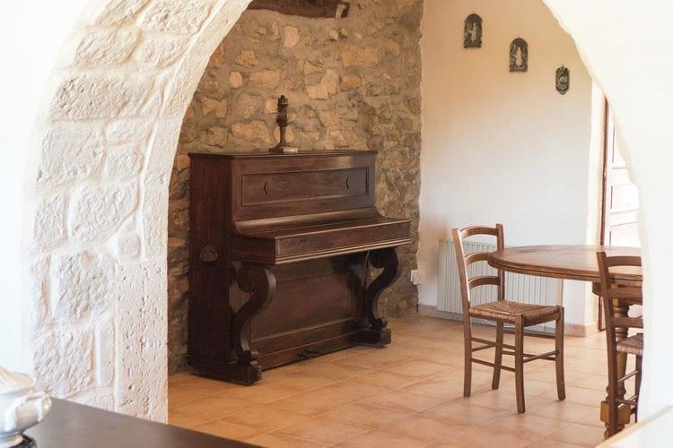 Ferienhaus Affele - MONTBRUN-DES-CORBIÈRES (397097), Montbrun des Corbières, Aude Binnenland, Languedoc-Roussillon, Frankreich, Bild 28