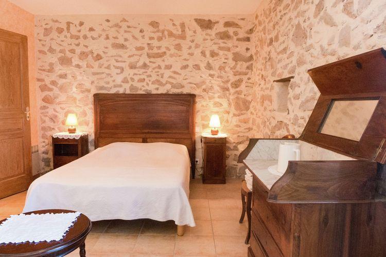 Ferienhaus Affele - MONTBRUN-DES-CORBIÈRES (397097), Montbrun des Corbières, Aude Binnenland, Languedoc-Roussillon, Frankreich, Bild 16