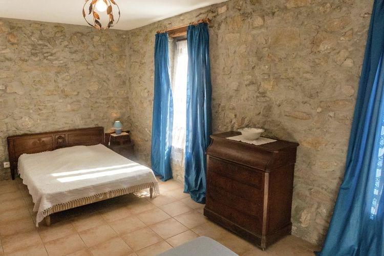 Ferienhaus Affele - MONTBRUN-DES-CORBIÈRES (397097), Montbrun des Corbières, Aude Binnenland, Languedoc-Roussillon, Frankreich, Bild 20