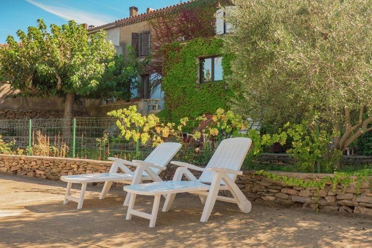 Ferienhaus Affele - MONTBRUN-DES-CORBIÈRES (397097), Montbrun des Corbières, Aude Binnenland, Languedoc-Roussillon, Frankreich, Bild 2