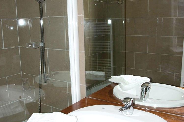 Ref: FR-66120-06 0 Bedrooms Price