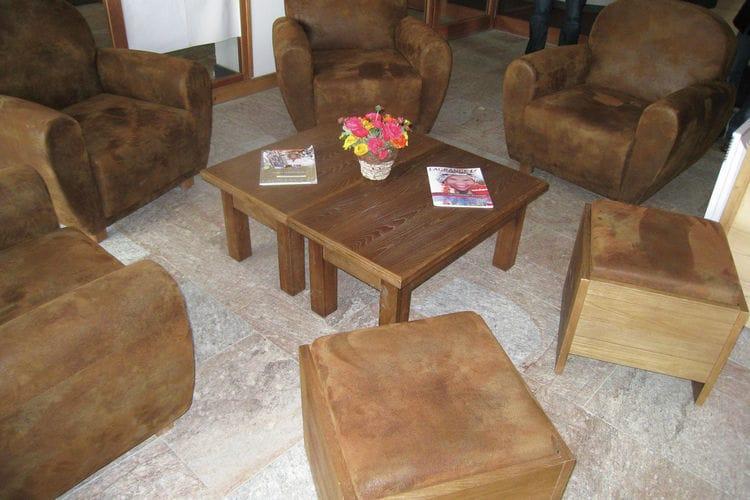 Location appartement vacances Saint lary soulan