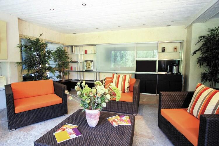 Ref: FR-65170-07 0 Bedrooms Price