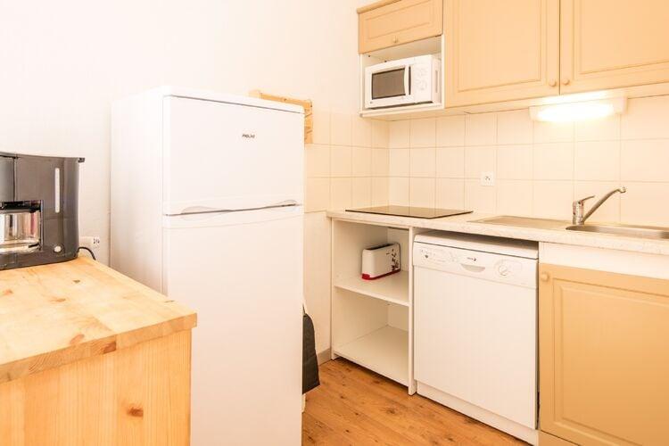 Appartement Frankrijk, Rhone-alpes, Valloire Appartement FR-73450-31