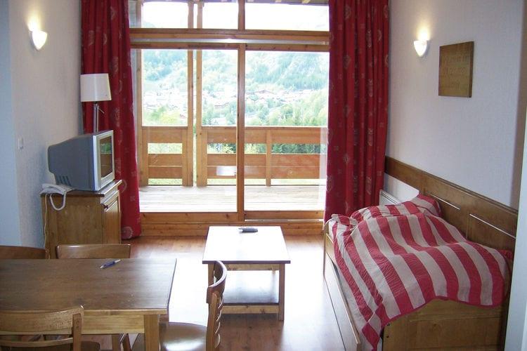 Ferienwohnung Residence Le Hameau de Valloire 2 (336851), Valloire, Savoyen, Rhône-Alpen, Frankreich, Bild 6