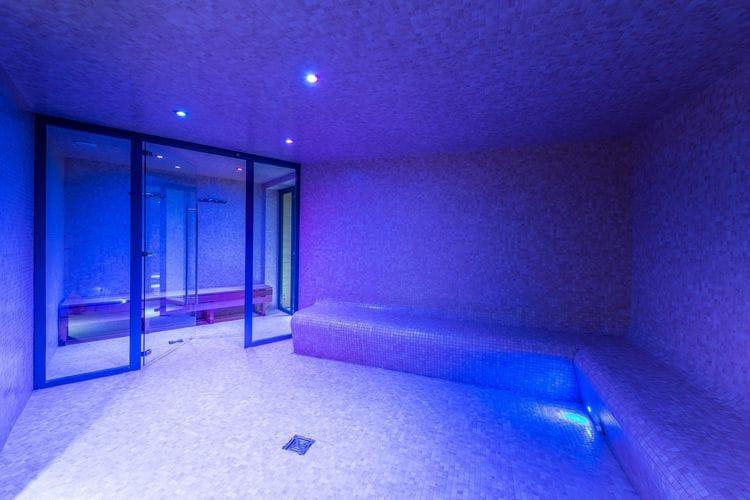 Appartement Frankrijk, Rhone-alpes, Val Thorens Appartement FR-73440-180