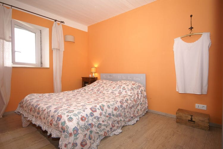 Ferienhaus Maison de vacances - SAINT BEAUZIRE (344463), Brioude, Haute-Loire, Auvergne, Frankreich, Bild 17