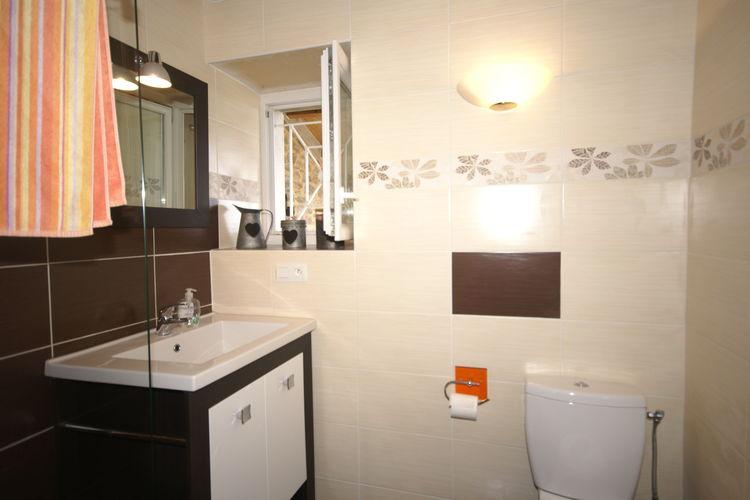Ferienhaus Maison de vacances - SAINT BEAUZIRE (344463), Brioude, Haute-Loire, Auvergne, Frankreich, Bild 22