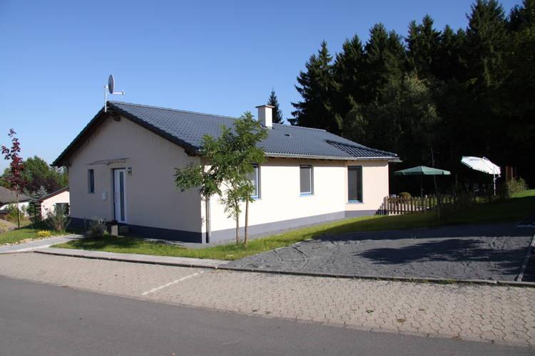 Ferienhaus Eifelstate (338527), Gerolstein, Vulkaneifel, Rheinland-Pfalz, Deutschland, Bild 1