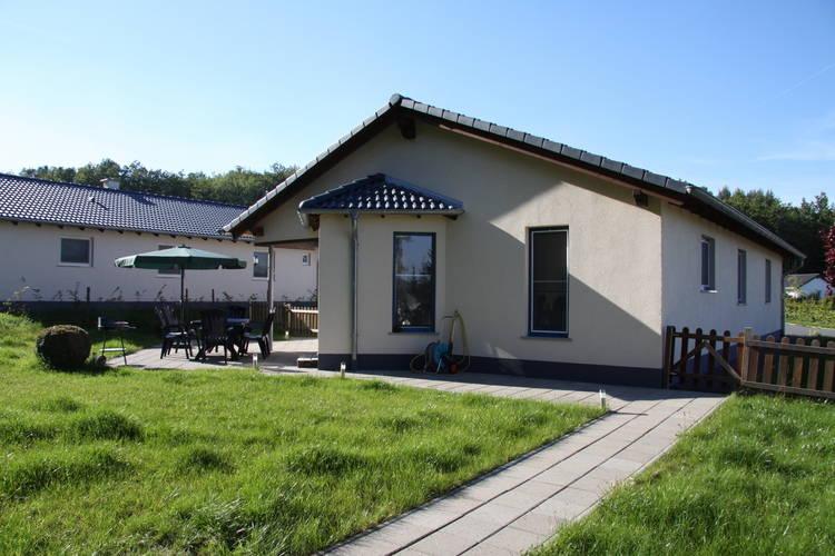 Ferienhaus Eifelstate (338527), Gerolstein, Vulkaneifel, Rheinland-Pfalz, Deutschland, Bild 2