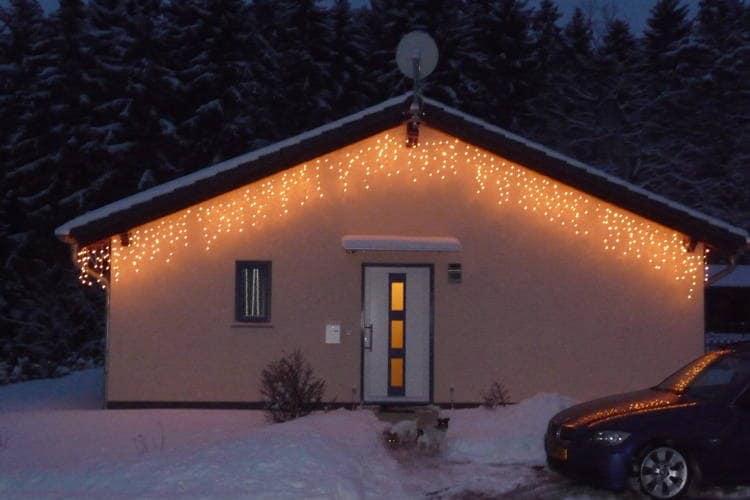 Ferienhaus Eifelstate (338527), Gerolstein, Vulkaneifel, Rheinland-Pfalz, Deutschland, Bild 4