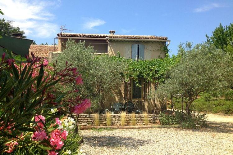 Ferienhaus Vilmonille - MAUBEC (336901), Maubec, Vaucluse, Provence - Alpen - Côte d'Azur, Frankreich, Bild 3