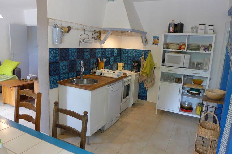 Ferienhaus Vilmonille - MAUBEC (336901), Maubec, Vaucluse, Provence - Alpen - Côte d'Azur, Frankreich, Bild 16