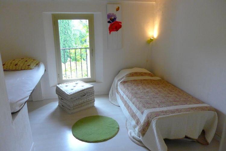 Ferienhaus Vilmonille - MAUBEC (336901), Maubec, Vaucluse, Provence - Alpen - Côte d'Azur, Frankreich, Bild 20