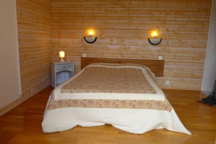Ferienhaus Vilmonille - MAUBEC (336901), Maubec, Vaucluse, Provence - Alpen - Côte d'Azur, Frankreich, Bild 21