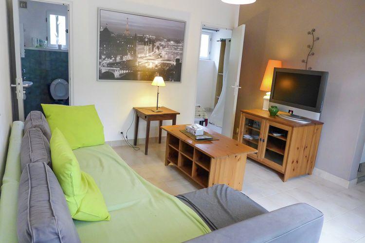 Ferienhaus Vilmonille - MAUBEC (336901), Maubec, Vaucluse, Provence - Alpen - Côte d'Azur, Frankreich, Bild 14