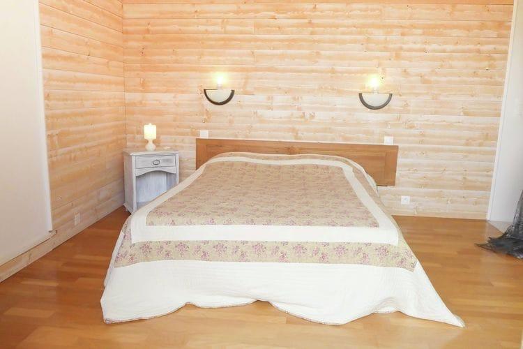 Ferienhaus Vilmonille - MAUBEC (336901), Maubec, Vaucluse, Provence - Alpen - Côte d'Azur, Frankreich, Bild 17