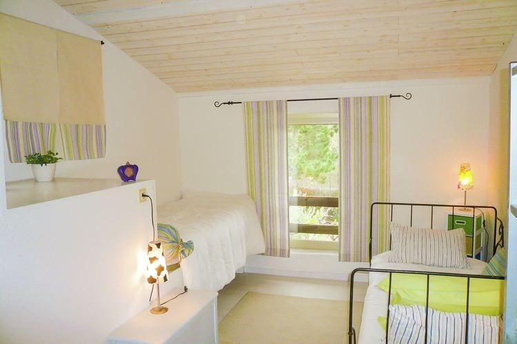 Ferienhaus Vilmonille - MAUBEC (336901), Maubec, Vaucluse, Provence - Alpen - Côte d'Azur, Frankreich, Bild 18
