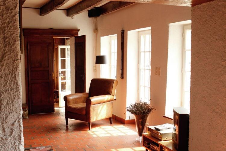 Ferienhaus La Canarde (338691), Sailly, Saône-et-Loire, Burgund, Frankreich, Bild 7