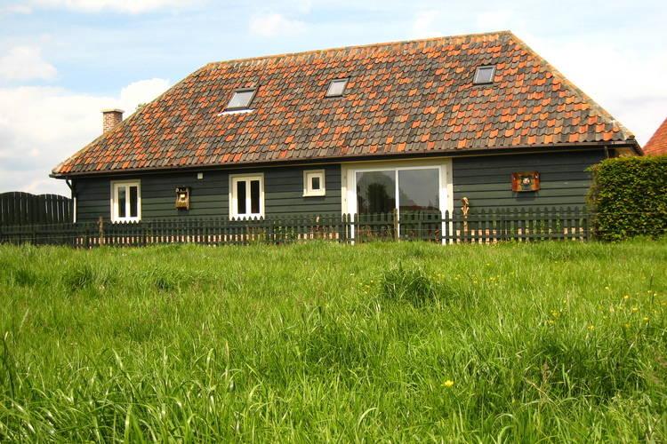 Vakantiewoning België, Oost Vlaanderen, Zele vakantiewoning BE-9240-01