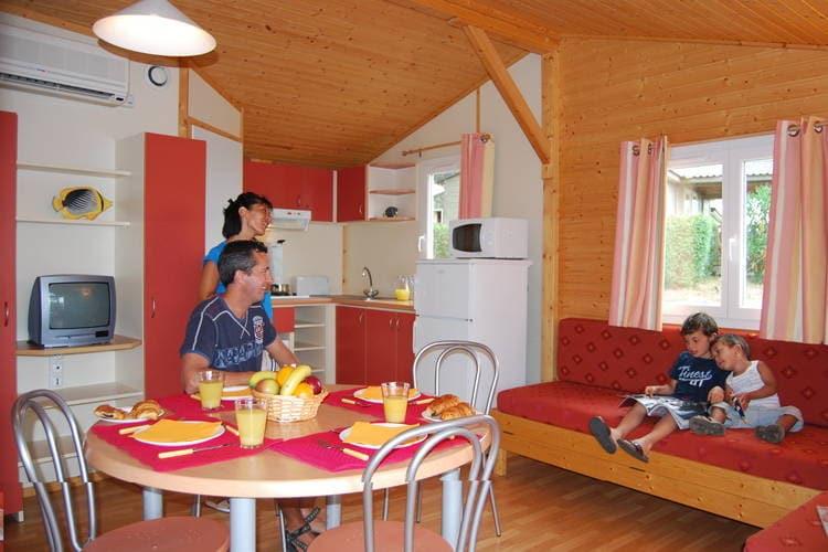 Ferienhaus Les Pescalunes (342669), Agde, Mittelmeerküste Hérault, Languedoc-Roussillon, Frankreich, Bild 8