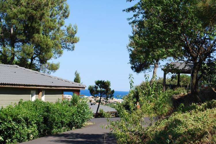 Ferienhaus Les Pescalunes (342669), Agde, Mittelmeerküste Hérault, Languedoc-Roussillon, Frankreich, Bild 12
