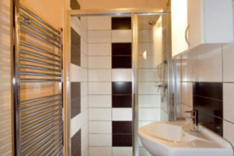 Ferienhaus Einzigartiger Bungalow mit zwei Badezimmern in Strandnähe (336910), 's-Gravenzande, , Südholland, Niederlande, Bild 11
