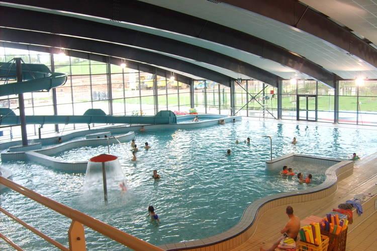 Ferienhaus Maison de vacances -   VIEURE (340818), Vieure, Allier, Auvergne, Frankreich, Bild 26