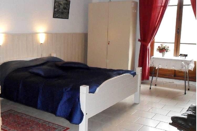 Ferienhaus Maison de vacances -   VIEURE (340818), Vieure, Allier, Auvergne, Frankreich, Bild 12