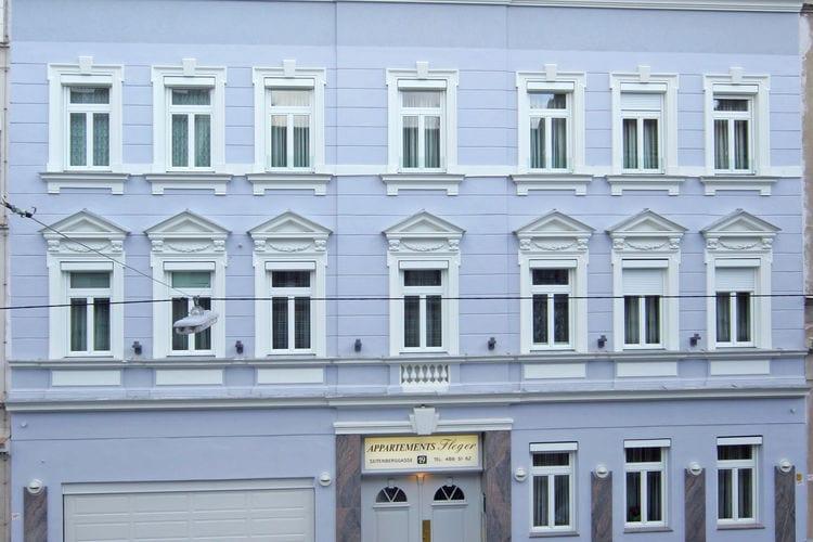 Holiday apartment Vienna - Ottakring (405811), Vienna, , Vienna, Austria, picture 3