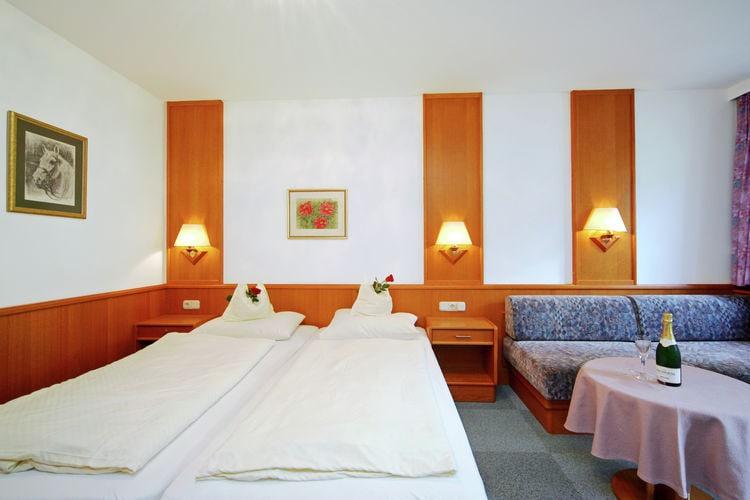 Holiday apartment Vienna - Ottakring (405811), Vienna, , Vienna, Austria, picture 6