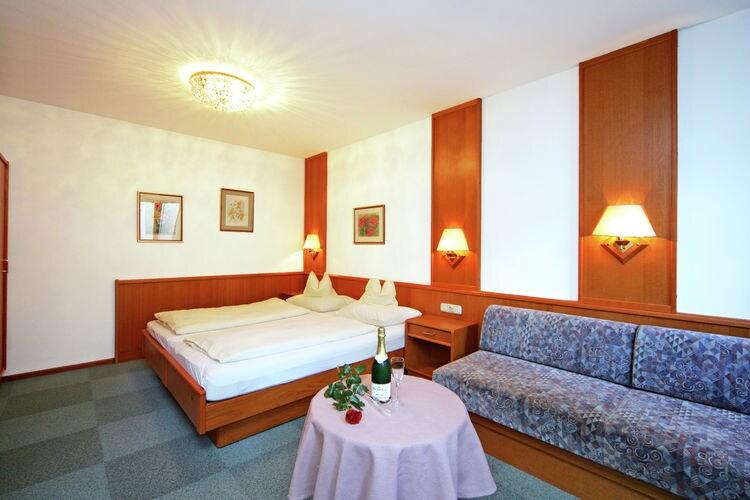 Holiday apartment Vienna - Ottakring (405811), Vienna, , Vienna, Austria, picture 5