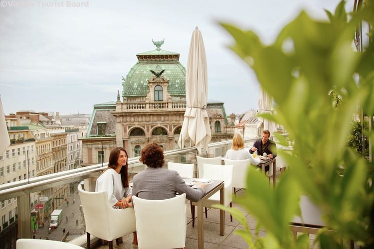 Holiday apartment Vienna - Ottakring (405811), Vienna, , Vienna, Austria, picture 14