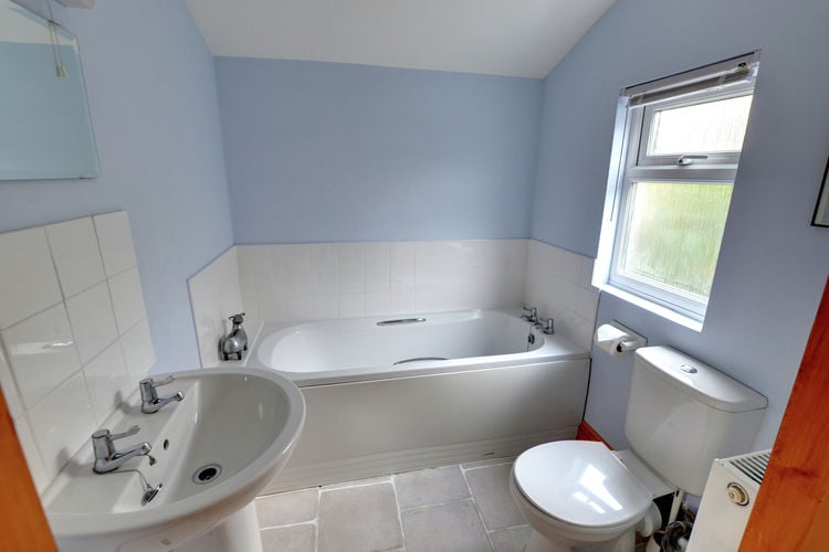 Holiday house Iden Cottage (337519), Winchelsea Beach, Sussex - Brighton, England, United Kingdom, picture 10