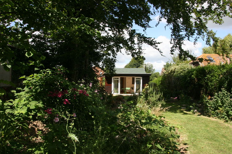 Holiday house Iden Cottage (337519), Winchelsea Beach, Sussex - Brighton, England, United Kingdom, picture 14