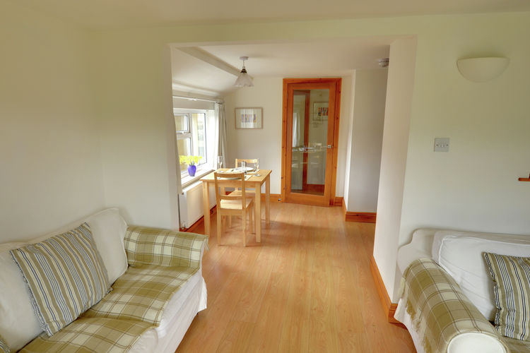 Holiday house Iden Cottage (337519), Winchelsea Beach, Sussex - Brighton, England, United Kingdom, picture 6