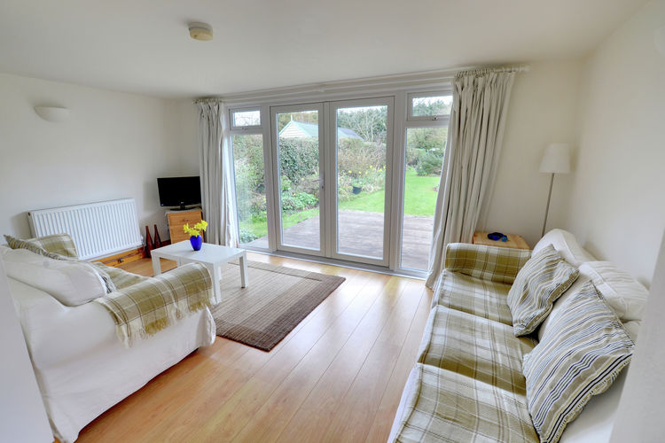 Holiday house Iden Cottage (337519), Winchelsea Beach, Sussex - Brighton, England, United Kingdom, picture 5