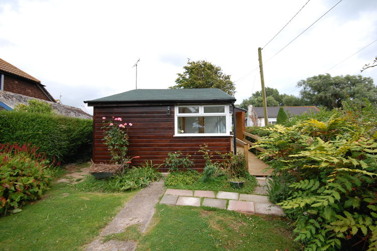 Holiday house Iden Cottage (337519), Winchelsea Beach, Sussex - Brighton, England, United Kingdom, picture 11