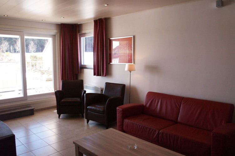 Ref: LU-9836-06 3 Bedrooms Price