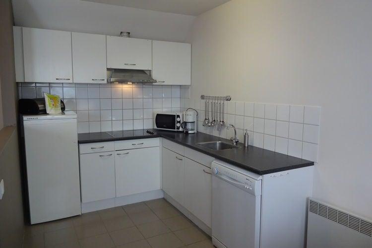 Ref: LU-9836-05 4 Bedrooms Price