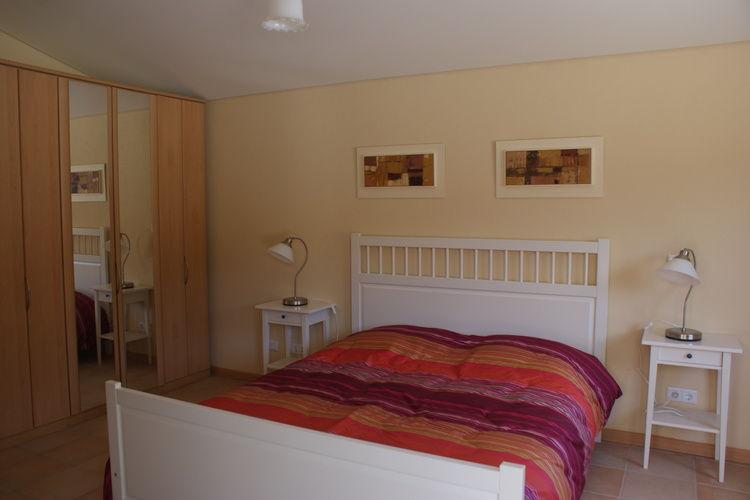 vakantiehuis Portugal, Centraal Portugal, Covas vakantiehuis PT-3420-03