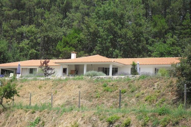 Holiday home Beiras Centro Region