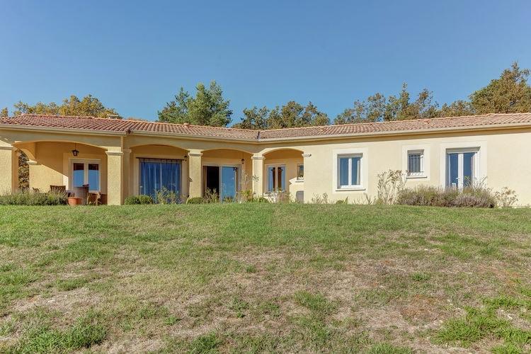 Ferienhaus Le Repos près de Dordogne et Cahors (760397), Cazals, Lot, Midi-Pyrénées, Frankreich, Bild 3