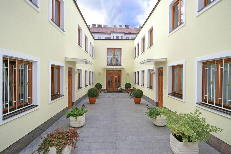 Holiday apartment Vienna - Ottakring (405815), Vienna, , Vienna, Austria, picture 3