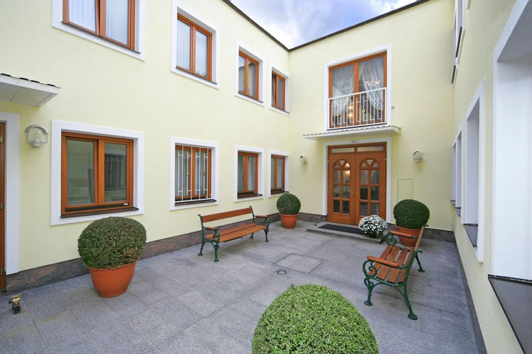 Holiday apartment Vienna - Ottakring (405815), Vienna, , Vienna, Austria, picture 2