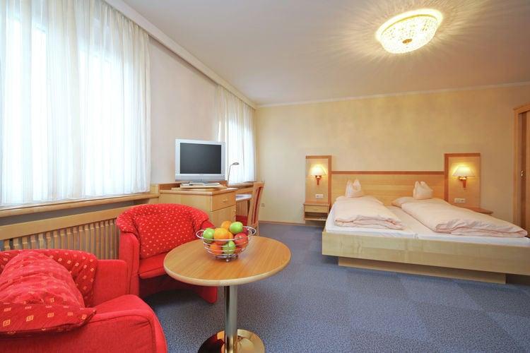 Holiday apartment Vienna - Ottakring (405815), Vienna, , Vienna, Austria, picture 8