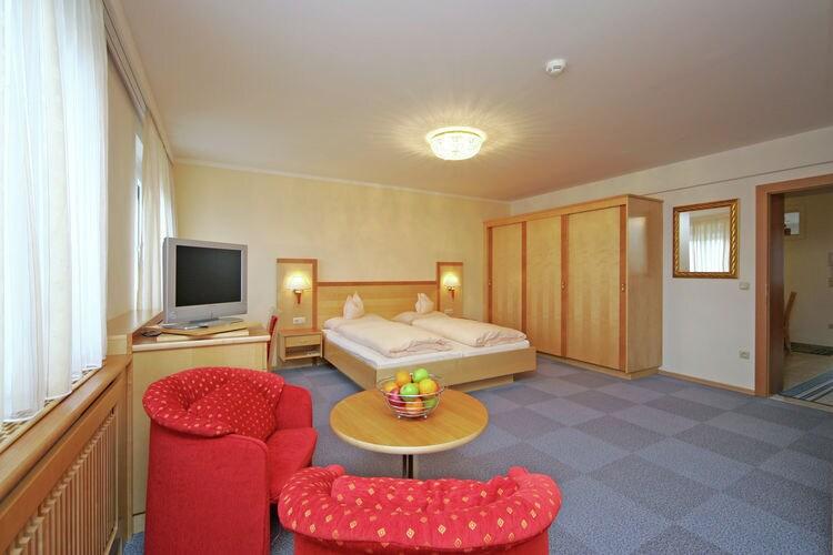Holiday apartment Vienna - Ottakring (405815), Vienna, , Vienna, Austria, picture 9