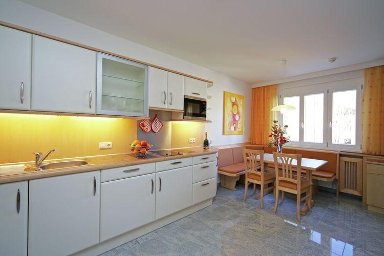 Holiday apartment Vienna - Ottakring (405815), Vienna, , Vienna, Austria, picture 7