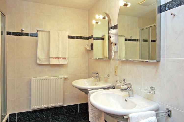 Holiday apartment Vienna - Ottakring (405815), Vienna, , Vienna, Austria, picture 10